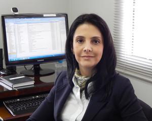 Carla Alves Feitosa