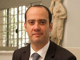 Luiz A. Bernardini de Carvalho