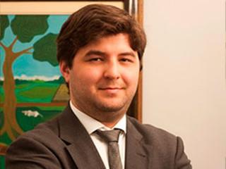 Ricardo de Mattos Ballestro