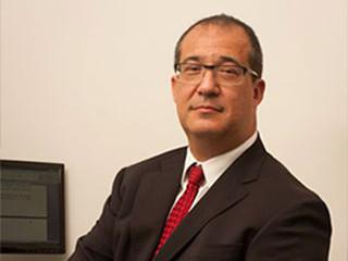 Marcelo Silva Massukado