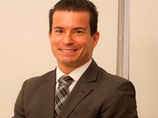 Vinicius Felix de Sousa