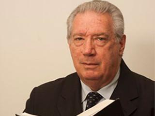 Sidney Gerson Riquetto